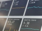 Mesurer données dans retail