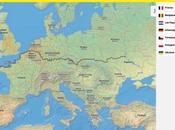 finir avec tour France
