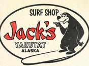 Dessin vintage (skate surf) Akira Yonekawa