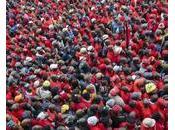 Afrique l'imposture syndicats