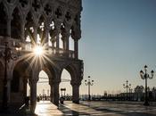 Italie baisse historique prix l'immobilier