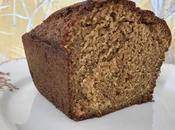 Recette gâteau moelleux (raisonnable