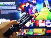 Netflix perdu abonnés États-Unis