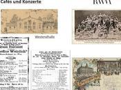 ans, Voyageurs l'Or Rhin séjournaient Munich (3). soir, allaient concert.