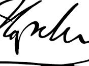 jolie signature