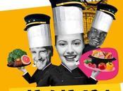 """Grand concours pour devenir """"Chefs Gare"""""""