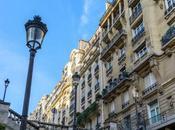 Chasse trésor Paris, défi relever