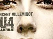 Stéphane Vincent Villeminot