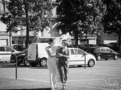 Photos mariage Rive-de-Gier