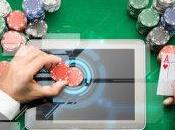 Development Technologies Have adopted internet Poker