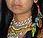 Soutien peuples indigènes d'Amazonie