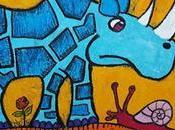 Rhinocéros etc...