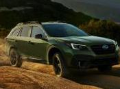 voitures meilleures capacités hors route pour 2019