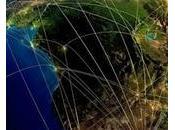 Afrique: préalables pour bénéficier avantages ZLEC