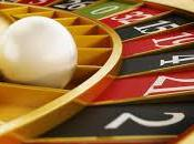 about features online gambling