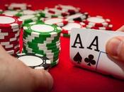 Earning money with internet online poker