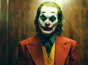 MOVIE Joker trailer final pour prochain film Comics