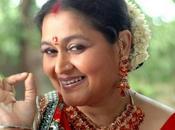 secrets gestuelle indienne révélés