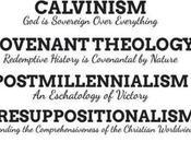 Qu'est-ce reconstructionisme chrétien