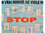 Comment arriver bout violences sexuelles