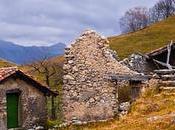 Acheter maison restaurer moins 000€