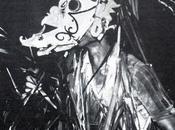 masques Hudoq (14)