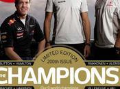 Formule char Leclerc