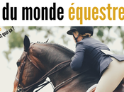 Dictionnaire monde équestre
