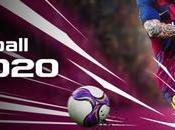 eFootball 2020 liste trophées succès
