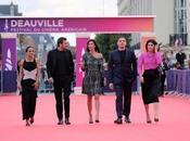 Festival cinéma américain Deauville 2019 Jours bref