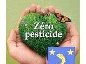 Soutien maires anti-pesticides