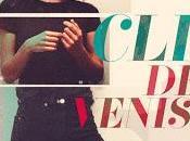 Clio, institutrice chansons renversantes