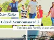 Nice Salon Enfance, Famille Loisirs Côte d'Azur #RecreaNice #LeSalonFamille