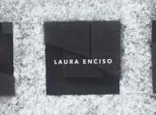 Galerie exposition LAURA ENCISO Septembre Octobre 2019