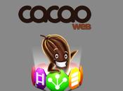 Supprimer désinstaller Cacaoweb deux clic