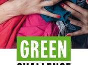 Plan green challenge ateliers Upcycling gratuits Galeries Lafayette Carré Sénart