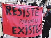 Rave Climate- 2ème round l'évènement avait déplacé foules pour Marche Siècle