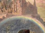 22.09.1869 22.09.2019 L'Or Rhin fête 150e anniversaire Jahre Rheingold.