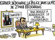 Zineb Redouane