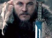[idée cadeau] bijoux vikings pour hommes