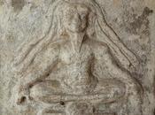 origines tantriques Hatha Yoga