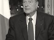 Jacques Chirac guerre Irak