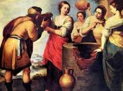 femmes dans l'Ancien Testament Rébecca