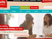 Vancity lance planification financière pour tous