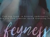 order Feyness E.S. Carter