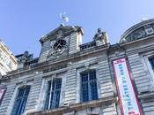 fonds Théâtre Nord
