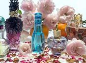 Tout savoir élixirs parfum
