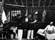 films Georges Méliès