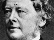 recours grâce Richard Wagner (1859)