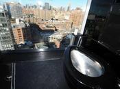 liste trucs insolites dans hôtels yorkais